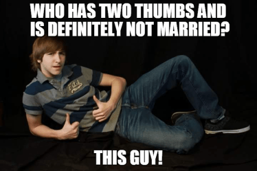 tennessee marriage