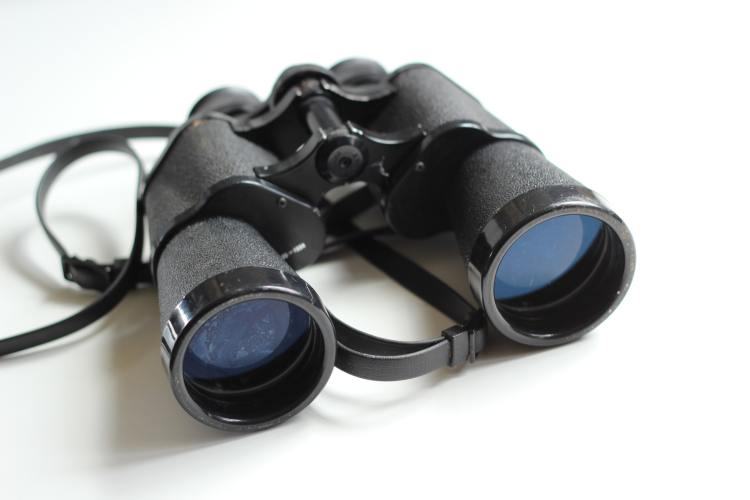 binoculars-black-equipment-55804