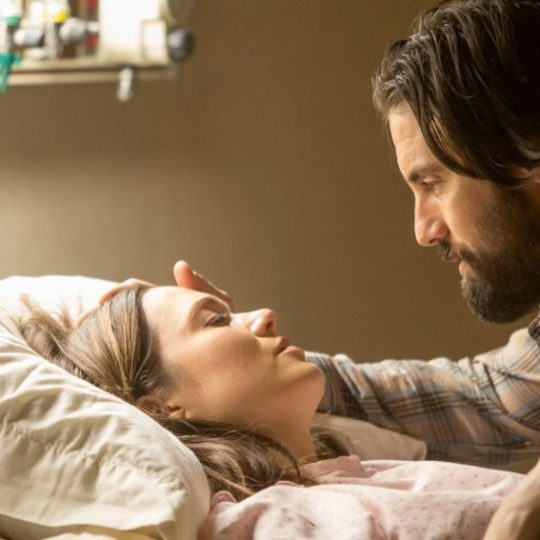 """8 Reasons to Tune In To NBC's """"This Is Us"""" Tonight"""