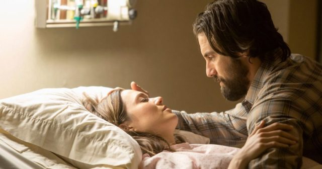 NBC's this is us has got us hooked