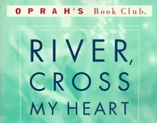 River, Cross My Heart cover
