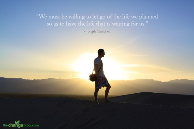 Joseph_Campbell_Quote_We_Must_Be_Willing