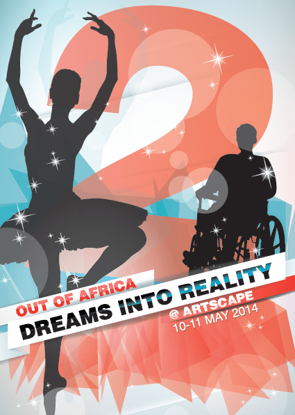 Dreams into Reality 2 Poster