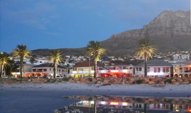 tuscany-beach-restaurant-cape-town