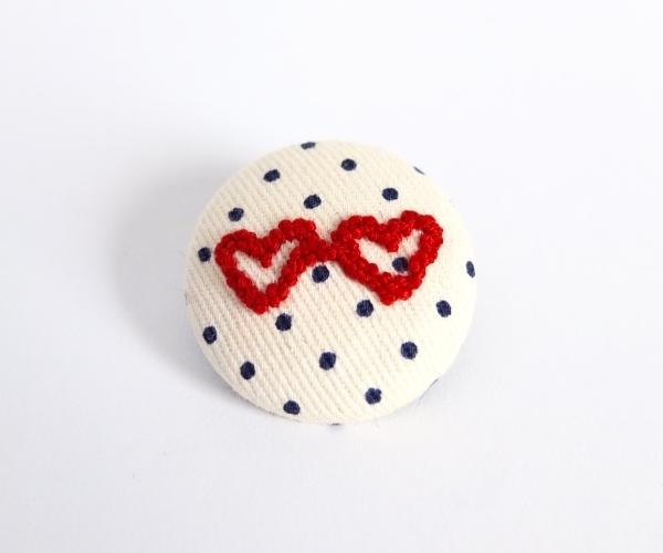 heartsunnies