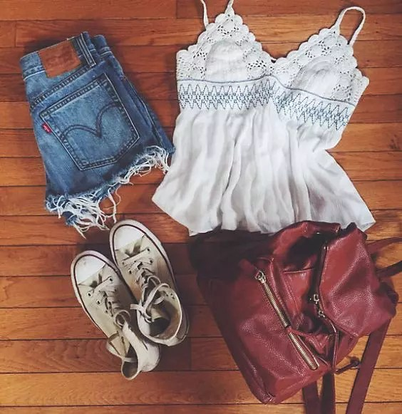 free people summer outfit hertrack.com