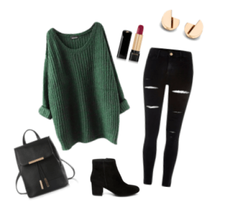 fall_outfit_her_track_black_jeans