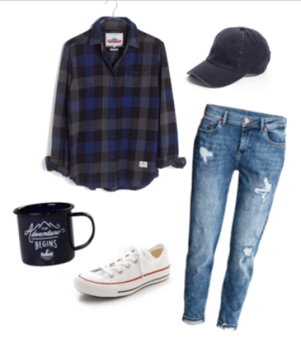 fall_outfit_her_track_lazy_day