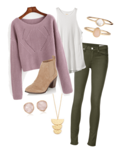 fall_pink_and_gold_outfit