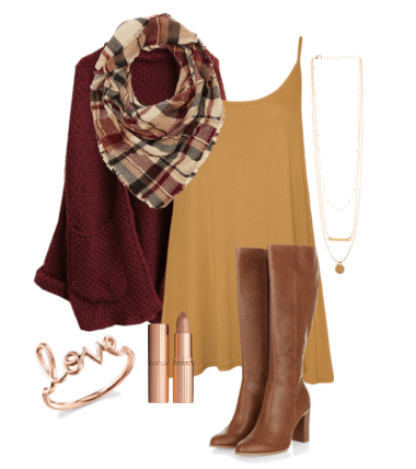 high_boots_sweater_dress_outfit