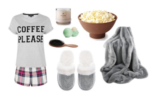movie_night_survival_kit