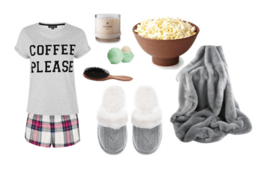 movie_night_survival_kit