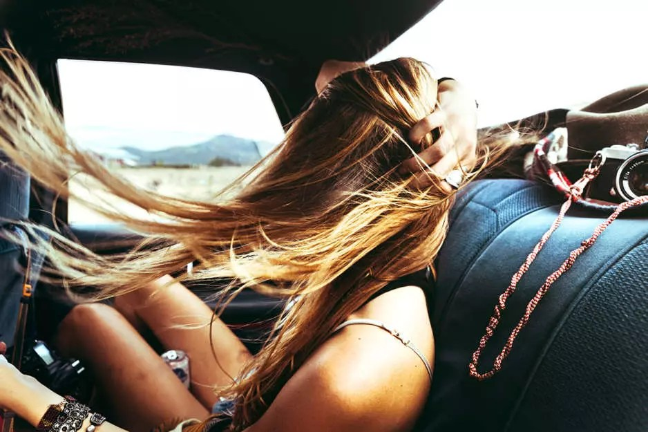 8 Truths you Need to Accept in your Early Twenties
