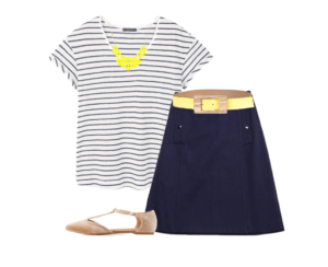 Quick-Casual-Summer-Outfits-Thursday