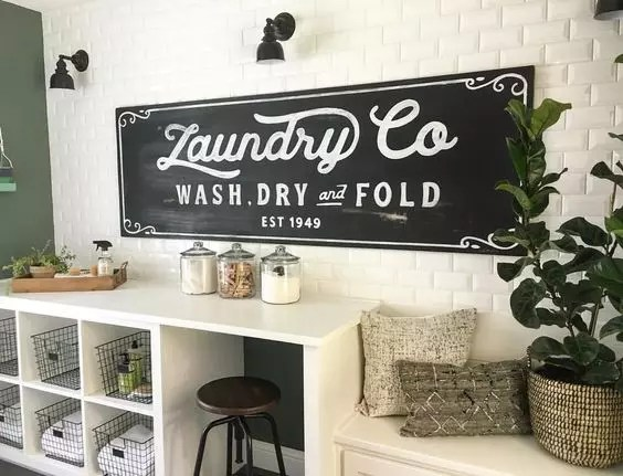 8 Laundry Tips and Tricks for Millennials
