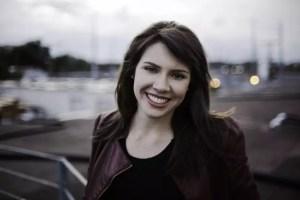 Julia Bonner_headshot