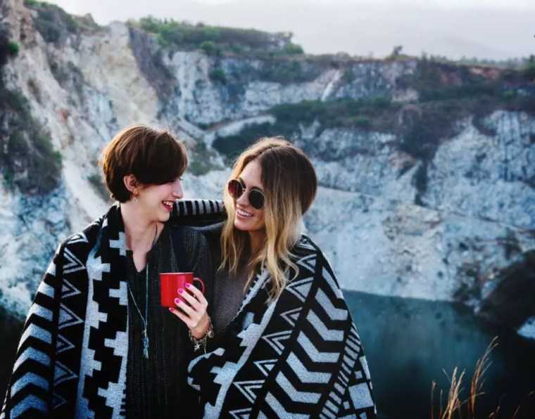 20 Thank You Messages For the Amazing Women in Your Life