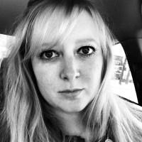 avatar for Keely Snider