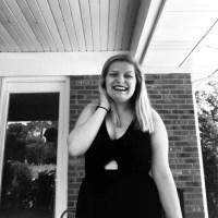 avatar for Olivia Johnson