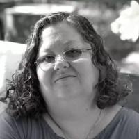 avatar for Wendy Miller