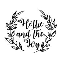 avatar for Hollie Jones