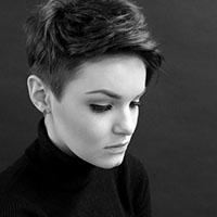 avatar for Kate Bregovic