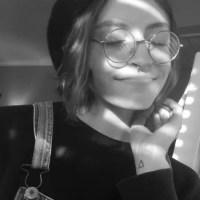 avatar for Kacey Clark