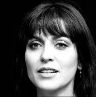 avatar for Kristine Phebs