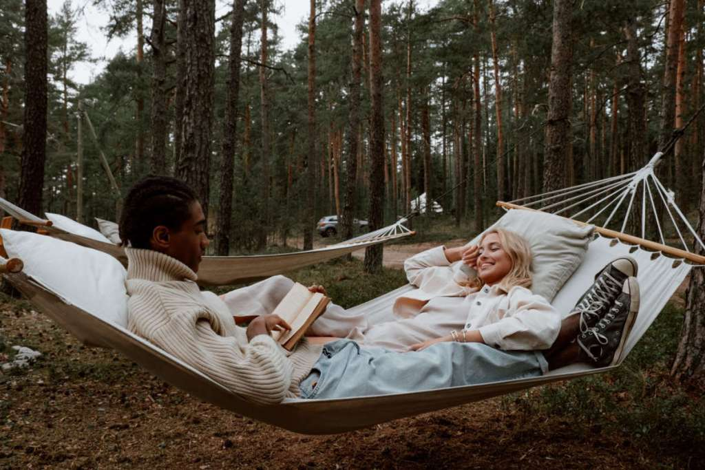 6 Tips for Planning a Lovely and Romantic Weekend Away