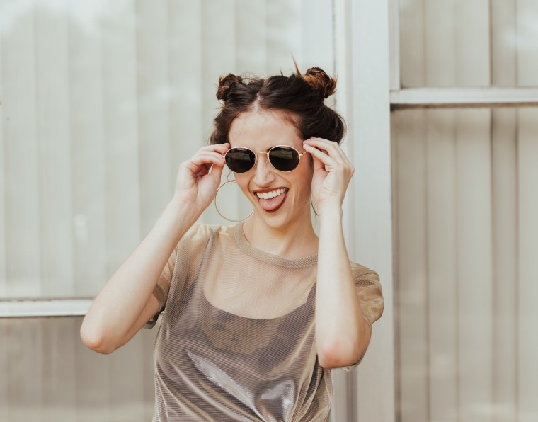 5 Ways To Let Your Unique Personality Shine in Your Style