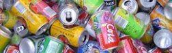 Le belge champion du tri des déchets… FAUX