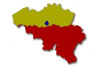 Le plan inédit de Mark Eyskens pour « réformer fondamentalement la Belgique »
