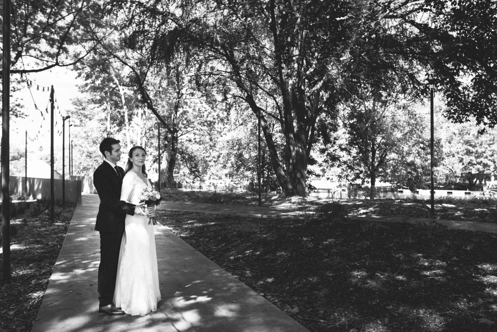 20150829_mariage_pauline_clement_101
