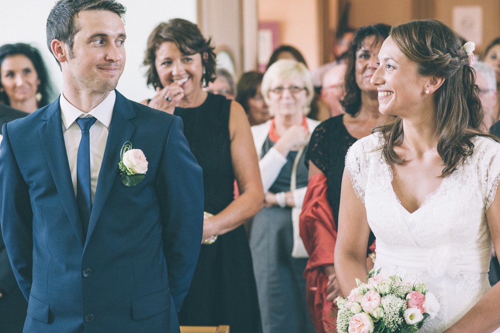 20150829_mariage_pauline_clement_159