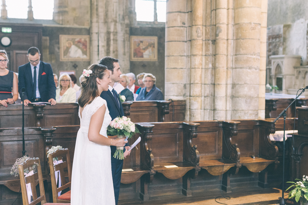 20150829_mariage_pauline_clement_213