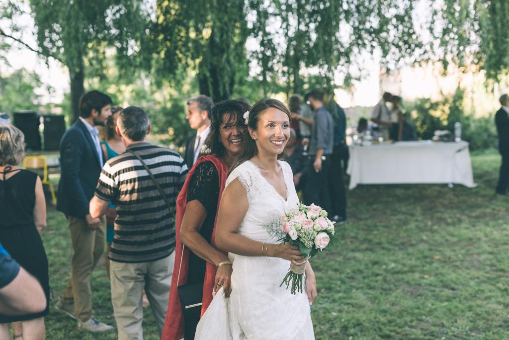 20150829_mariage_pauline_clement_372