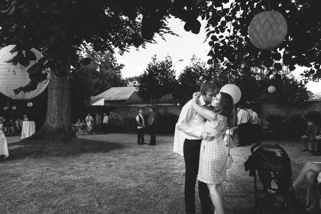 20150829_mariage_pauline_clement_388