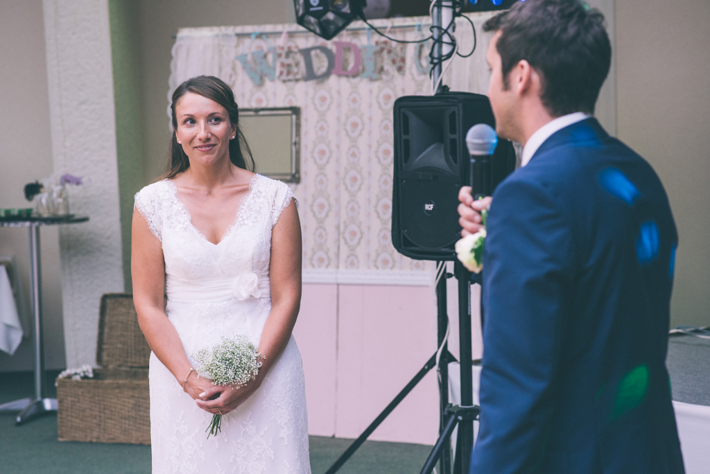 20150829_mariage_pauline_clement_448