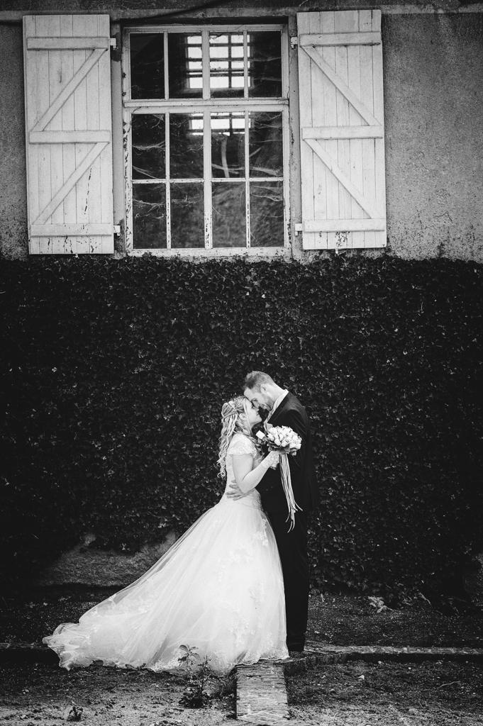 20150808_mariage_marion_anthony_103