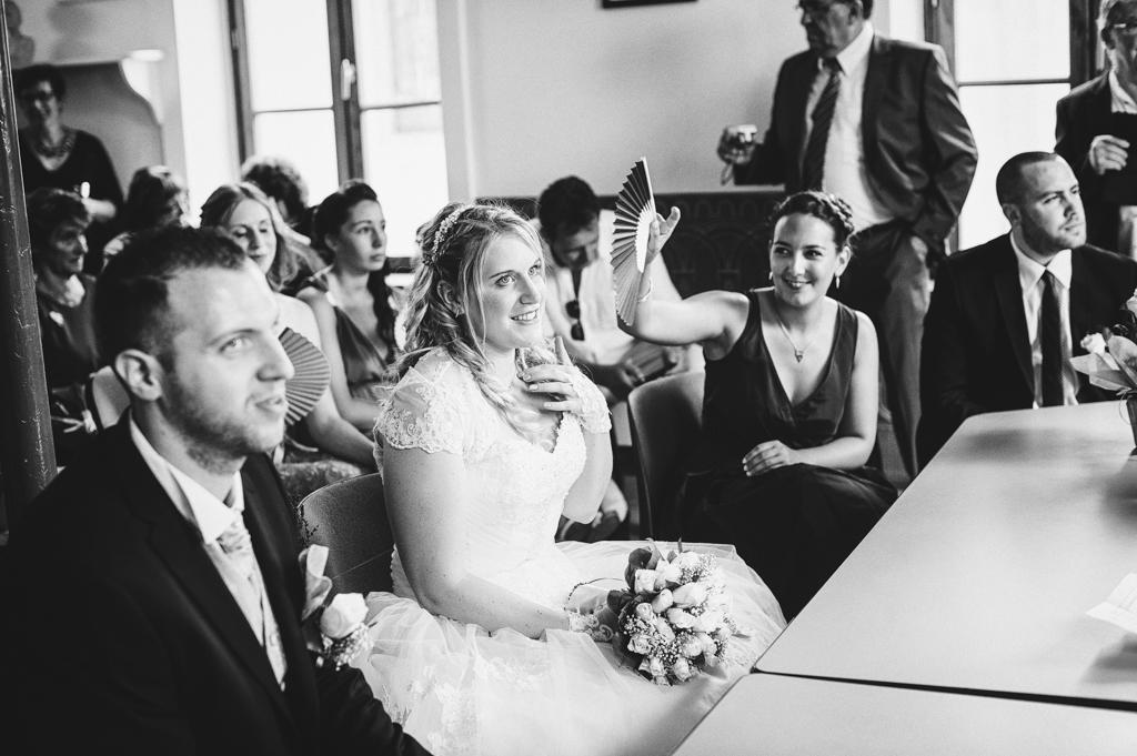 20150808_mariage_marion_anthony_134
