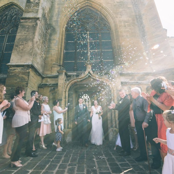 Photographe mariage Ardennes