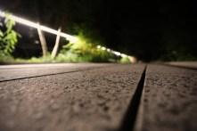 light-night-high-line-texture