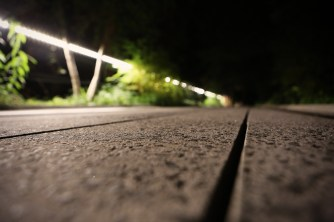 light-night-high-line-texture