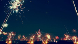 Fireworks 3-2