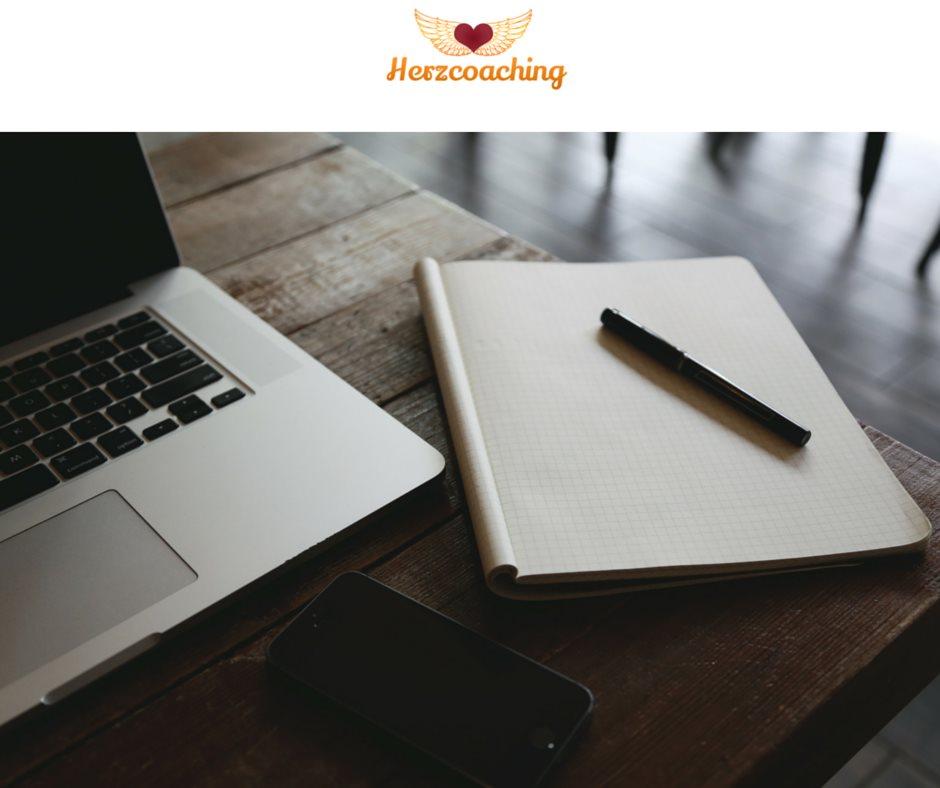 Lerne Online - oder zu Hause