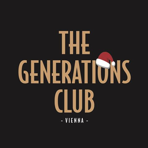 The Generations Club Vienna
