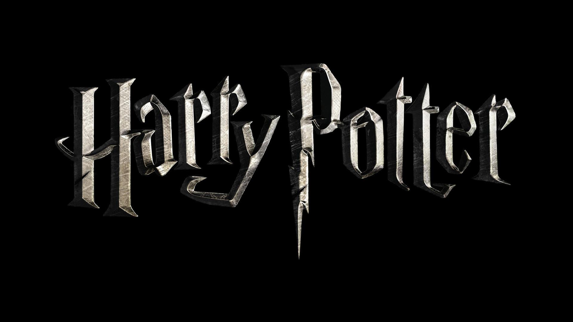 Veritas Sagas De Cine Harry Potter Segunda Parte