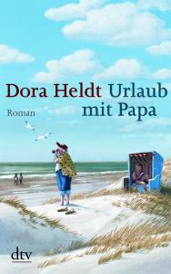 Dora Heldt