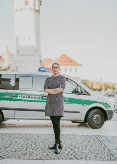 Herzkampf-16-Annalena-Schmidt-Ganzkoerper