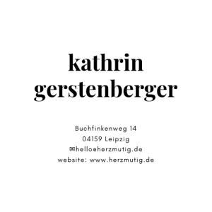 Impressum-Herzmutig-Blog-Kat G.